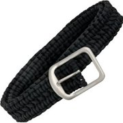 Colt Tactical Paracord Belt XL CT3038XL