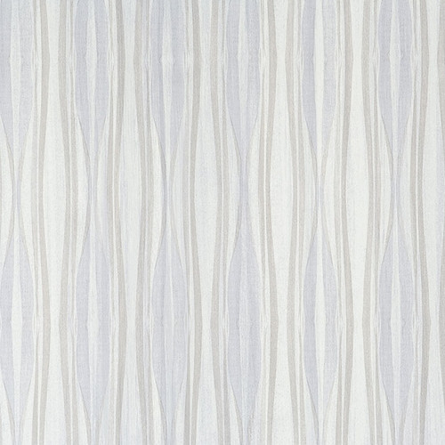 Walls Republic Swell 32.97'' x 20.8'' Abstract Wallpaper