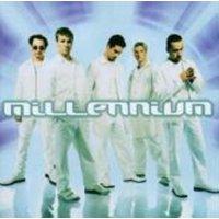 Millennium (CD)