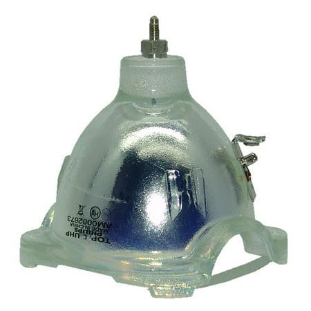Lampe de rechange Philips originale pour t�l�viseur Philips 50PL9220D (ampoule uniquement) - image 3 de 5