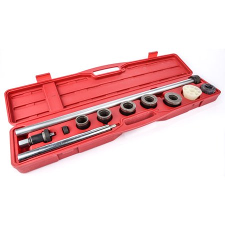 JEGS 80597 Camshaft Bearing Installation & Removal Tool ()