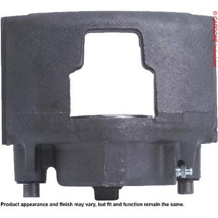 A1 Cardone 18-4348 Friction Choice Brake Caliper - image 1 of 2