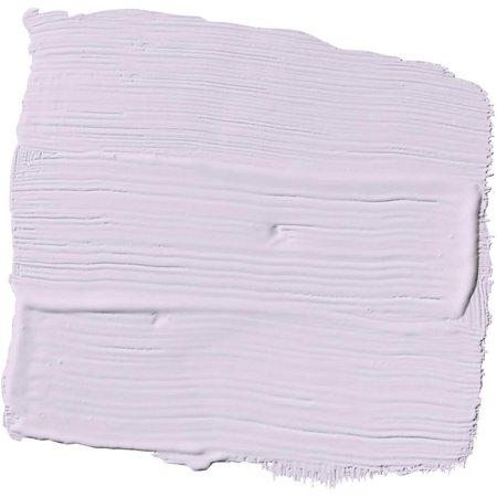 Scent Of Purple, Violet & Indigo, Paint and Primer, Glidden High Endurance Plus Interior (Scented Paint)