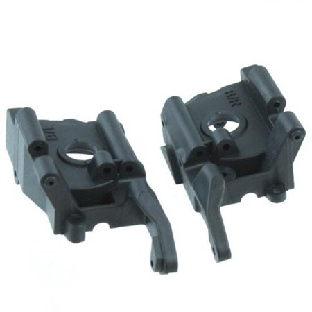 Rear Differential Gearbox Bulkhead Left & Right