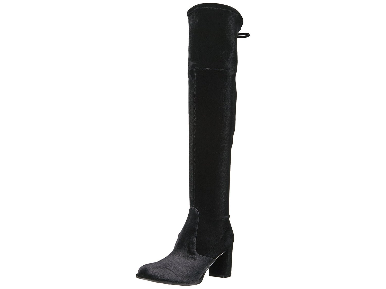 2911bd1d4d3 Marc Fisher Women s Lencon Over The Knee Boot