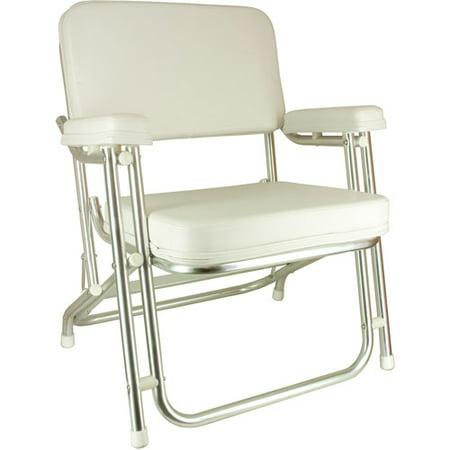 Classic Boat Seats (Springfield Classic Folding Deck Chair)