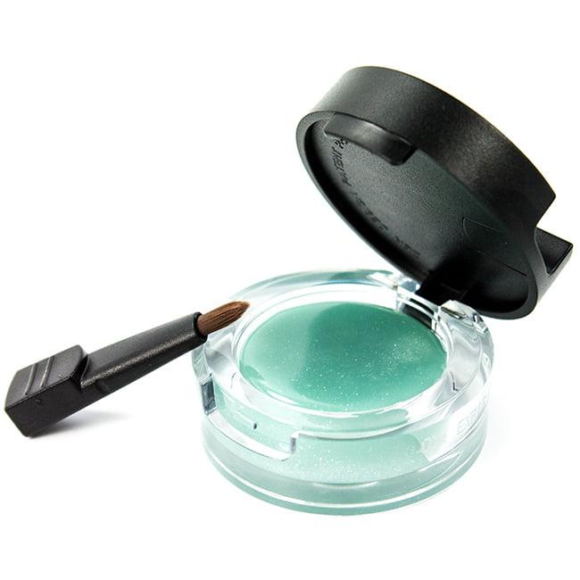 Revlon Super Lustrous Lip Balm, Limited Edition, SPF 15