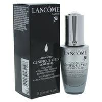 Advanced Genifique Eye Light-Pearl by Lancome for Unisex - 0.67 oz Serum
