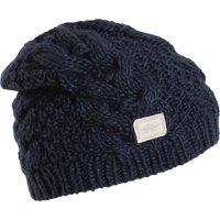 774d5e6901d3d1 Product Image Turtle Fur Women's Sugar Sugar Hat