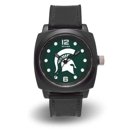 Michigan State Spartans Sparo Prompt Watch - image 1 de 1
