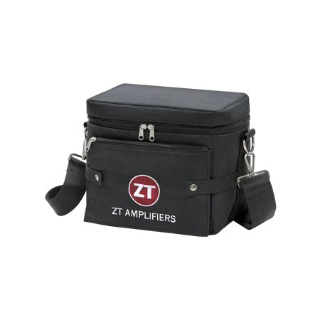 ZT Amplifiers Lunchbox Carry Case Bag Amp Gig