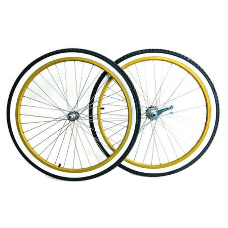 Diamondback Aluminum Cruiser Bike 26