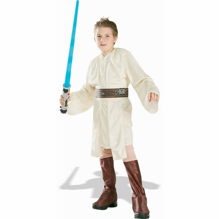 Obi-Wan Kenobi Child Halloween Costume