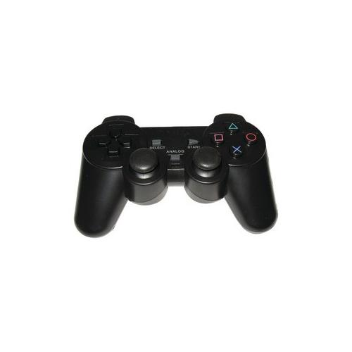 INNOVATION 739549 PlayStation® 2 Dual Shock 2 Controller INN739549