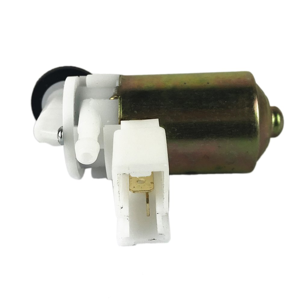 Car Radiator Coolant Expansion Tank With Cap Engine Qty
