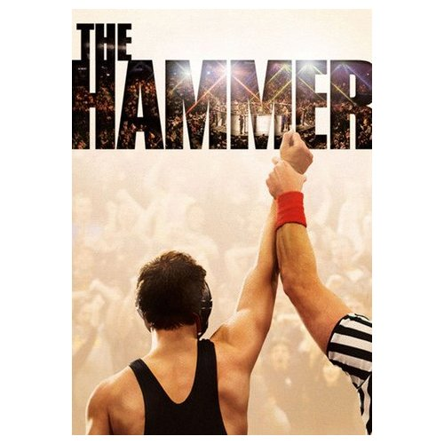 The Hammer (2011)