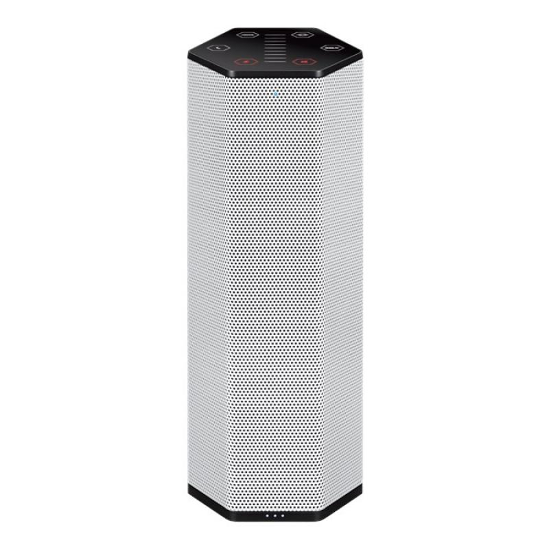 Creative Labs Sound Blaster AXX 200 Intelligent Wireless Sound System A portable wireless speaker with Bluetooth, NFC... by Creative Labs