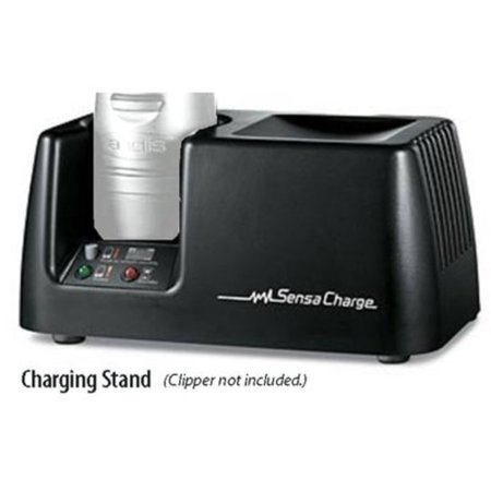 Super AGR+ Clipper Accessories - Andis Charging Stand