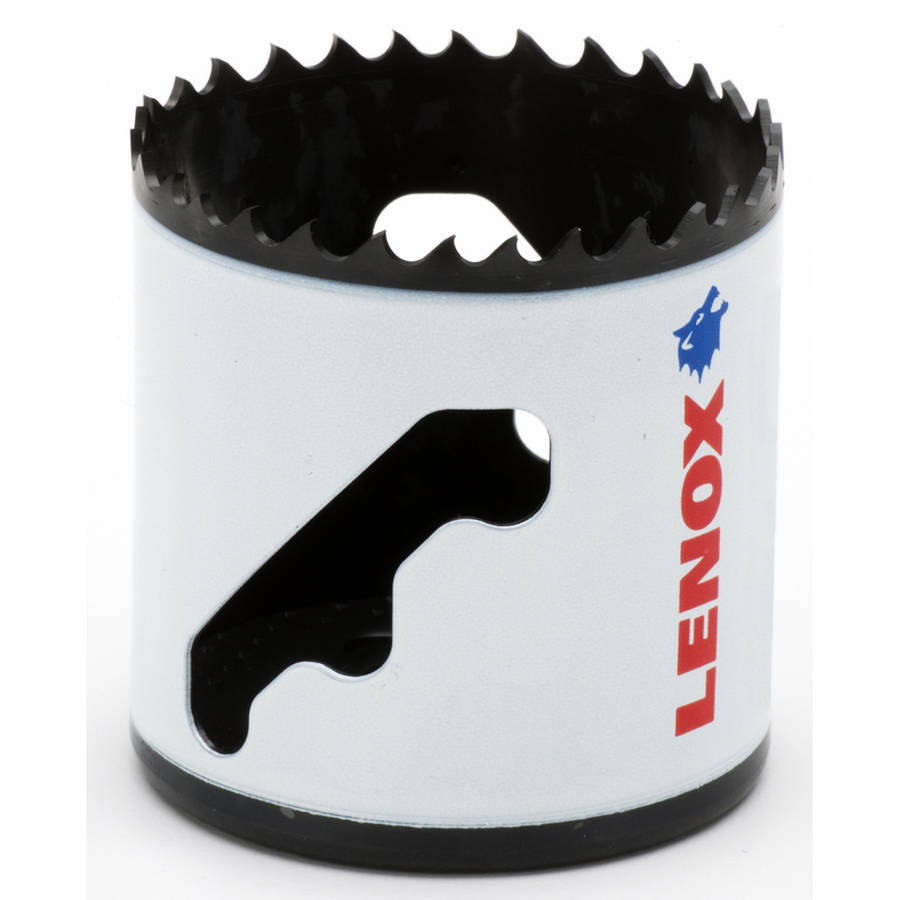 "Lenox 1771970 2"" Bi-Metal Hole Saw"
