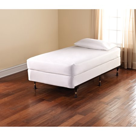Queen Metal Bed Frame Weight Limit