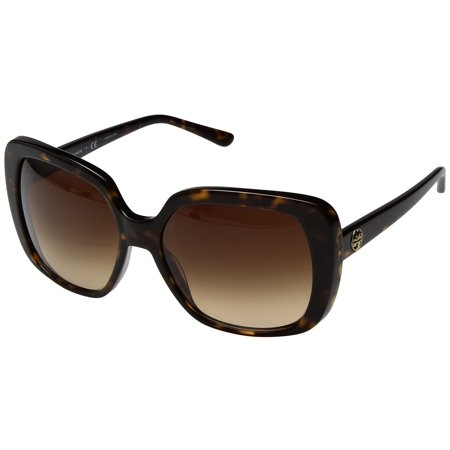 Tory Burch TY7112 Sunglasses (Tory Burch Oversized Square Sunglasses)