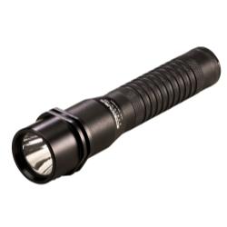 Streamlight Strion LED 260 Lumen Rechargeable Handheld Flashlight (Light Only), Black - 74300
