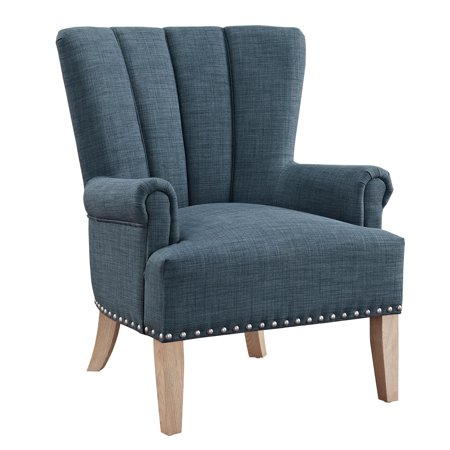 Better Homes Gardens Accent Chair Multiple Colors Walmartcom