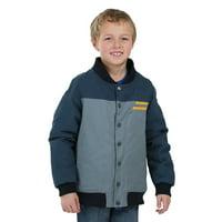 KidsBatmanCasual Jacket(Secret Identity)