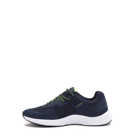 Athletic Works Men's Cree Athletic Shoe