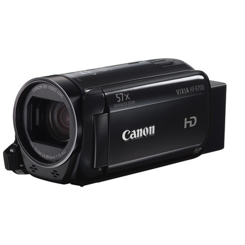Digital HFR-700 Camcorder