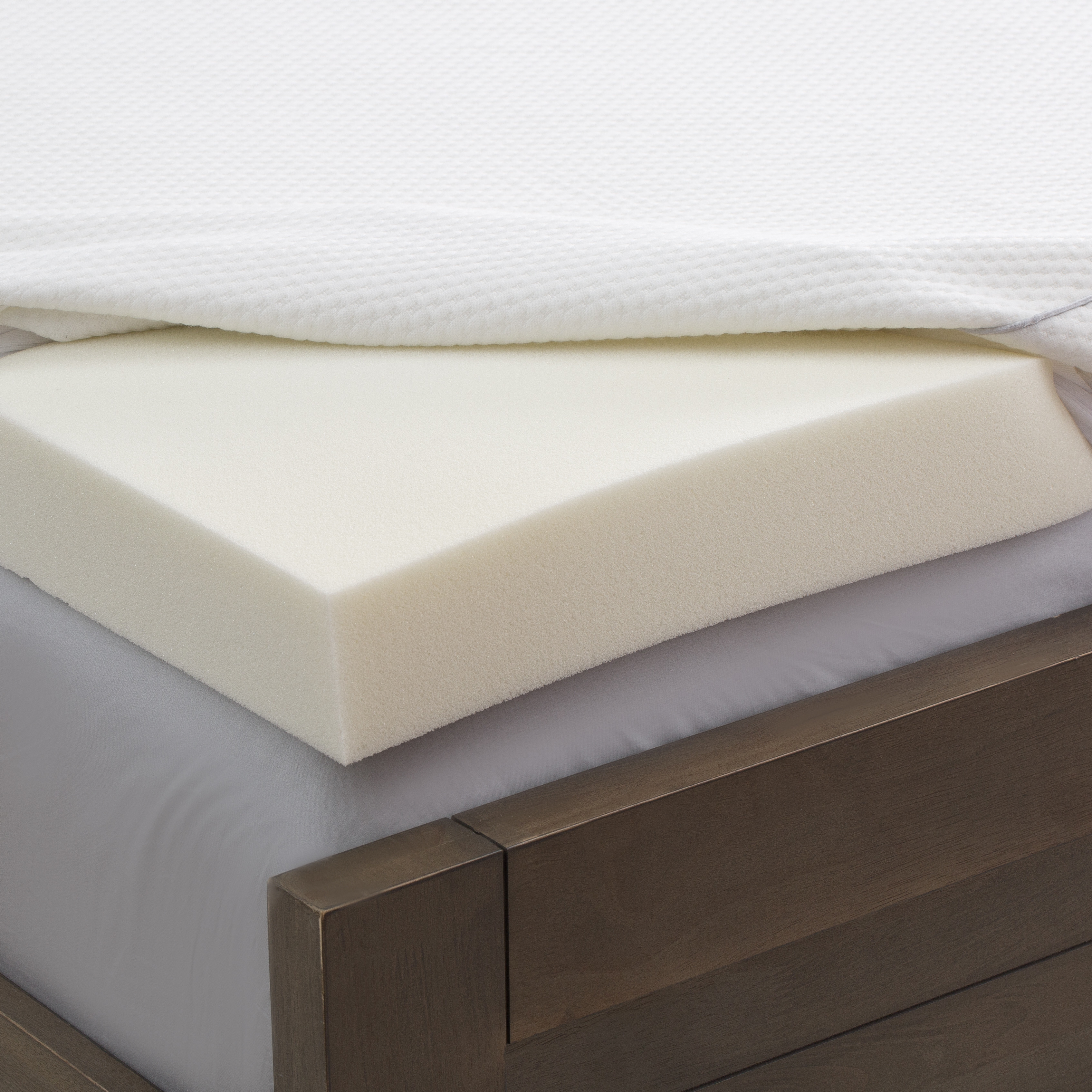 inch reviews topper box to size natural cool bed best for mattress latex a in buy memory foam sale rated king