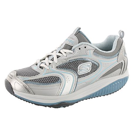 skechers shape ups health problems