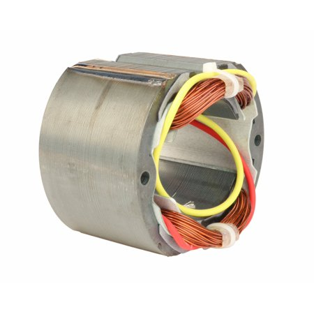 Reed® 98913 Field Coil for 1/2