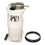 Quantum Fuel Pump Assembly w/ Sending Unit Dodge Durango 2000 - 2003