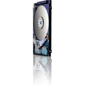 HGST Travelstar Z7K500 500GB SATA 2.5