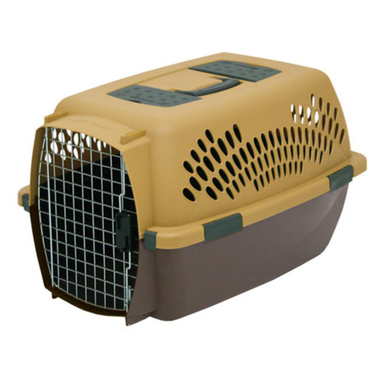 Petmate Aspen Pet Porter Fashion Dog Crate