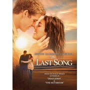 The Last Song (DVD)