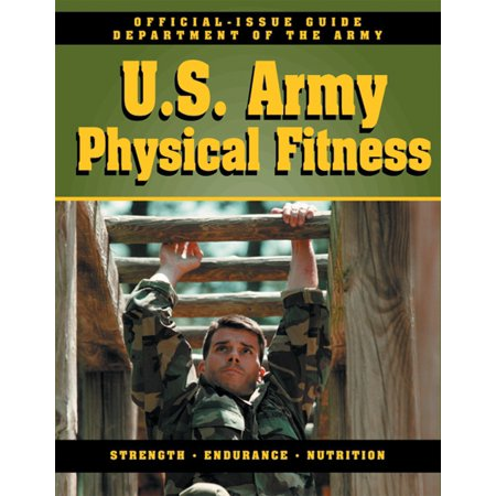 Us army pt guide.
