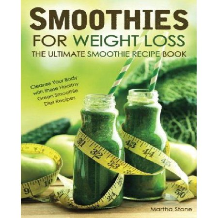 Slim G Weight Loss Product