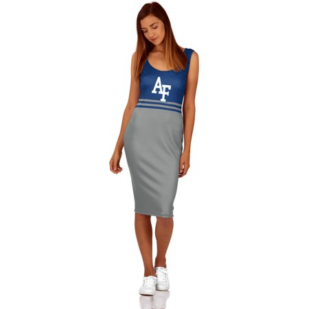 ProSphere Women's U.S. Air Force Academy Classic Dress