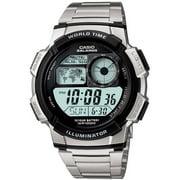 Men's Digital Sport Watch