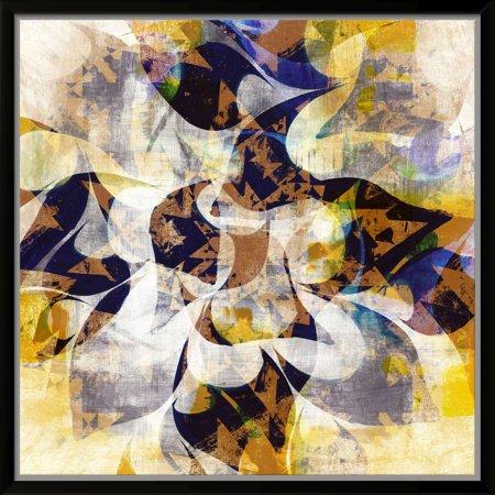 PTM Images, Mixed 2, 21.75x21.75 Decorative Wall Art