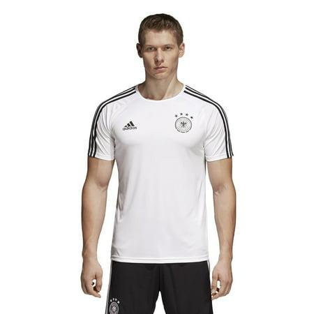 adidas Men's DFB Germany Home Fanshirt