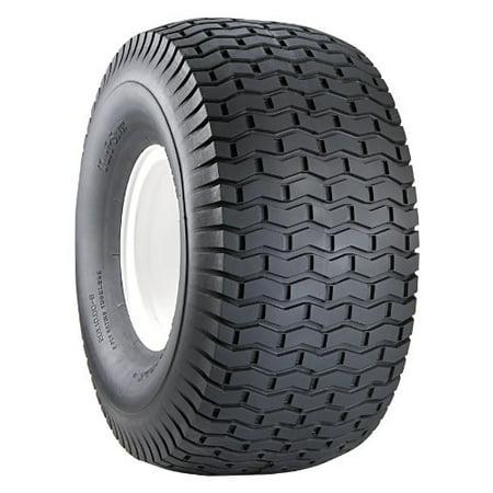 Carlisle Turfsaver Lawn & Garden Tire - 20X10-8 LRA/2ply