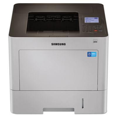 Samsung ProXpress M4530-Series Monochrome Wireless Laser Printer by Samsung