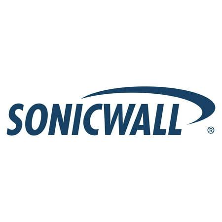 SonicWall SOHO 250 Wireless Security Appliance GigE Wi-Fi Dual Band 02-SSC-1839