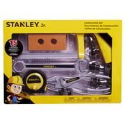 Stanley Jr. Construction Tool Set