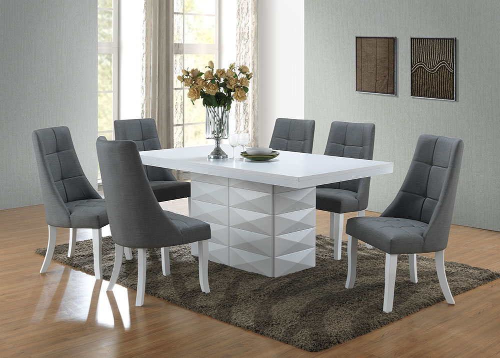 Dining Room Sets Tube