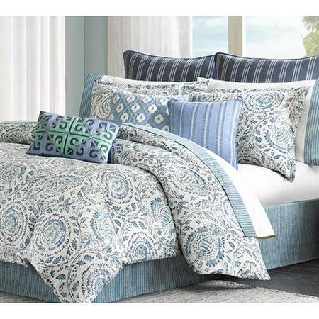 Echo Design Kamala Comforter Set