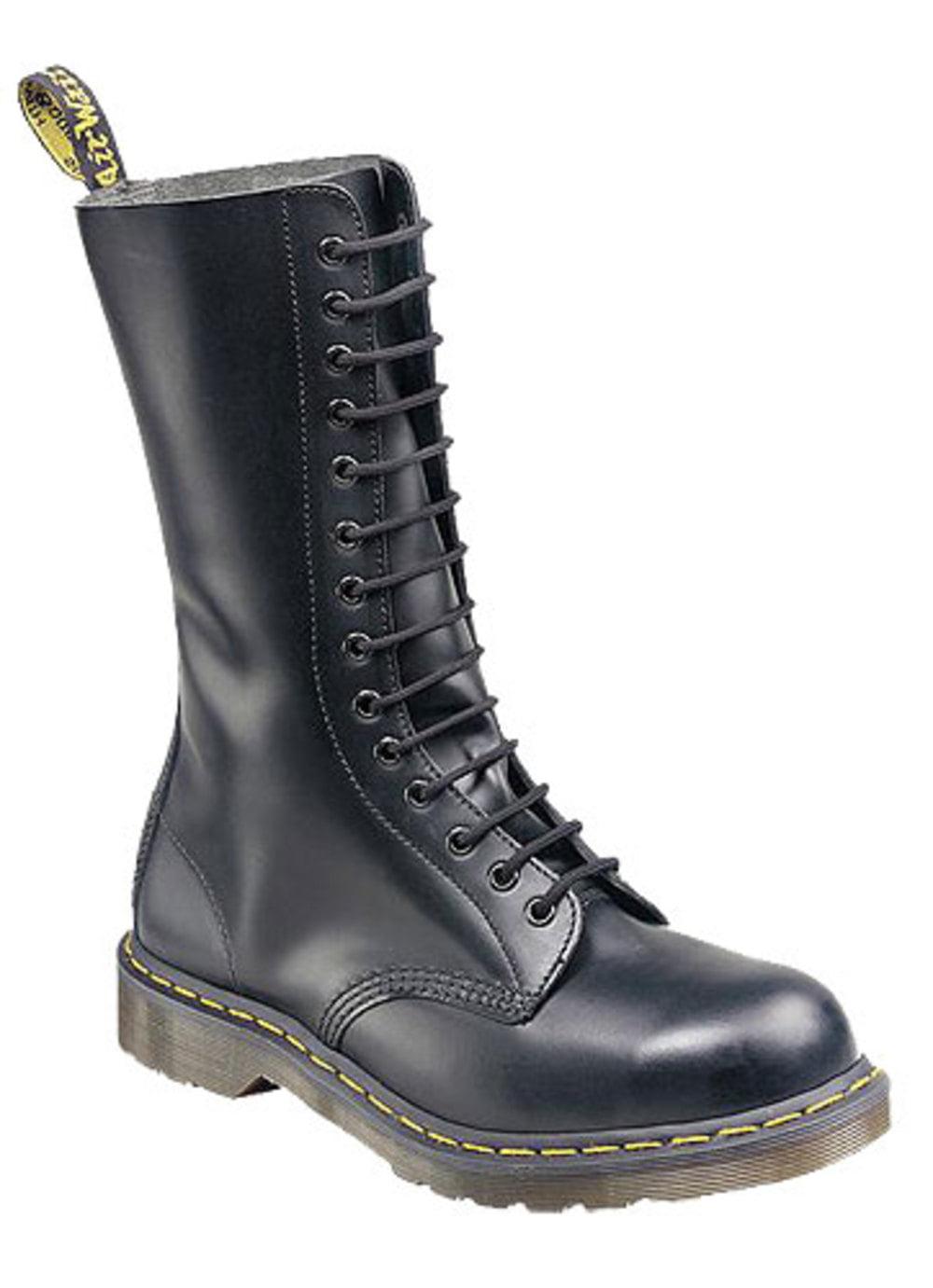 Dr. Martens Men's Boots Black 11 UK   12 US by Dr. Martens